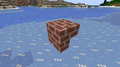 Brick Stairs (s) JE2.png