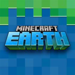 MCEarth Google Play icon.png