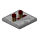 Redstone Repeater Delay 2 (S) JE4 BE1.png