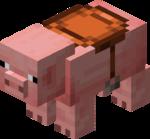 Saddled Pig JE3 BE2.png