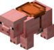 Saddled Pig JE3 BE2.png