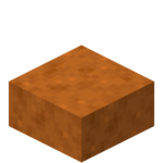 Smooth Red Sandstone Slab JE3 BE2.png