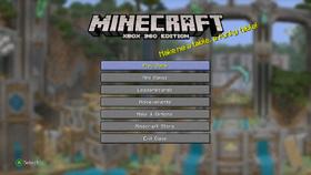 Xbox 360 Edition TU69.png
