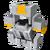 Full Metal Armor (MCD).png