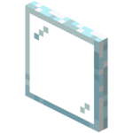 Glass Pane (EW) JE3 BE4.png