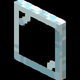 Glass Pane (EW) JE3 BE4.png