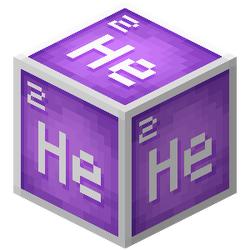 Element/Renders