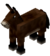 Mule Revision 1.png