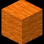 Orange Wool JE3 BE3.png