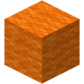 Orange Wool JE3 BE3.png