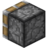 Piston (W) JE1 BE1.png