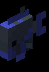 Blue Tang.png