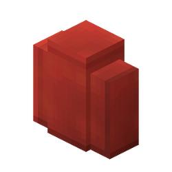 Pocket Edition v0.16.0 alpha build 1