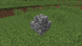 Cobblestone Stairs (SE) JE2.png