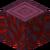 Crimson Stem (UD) JE1.png