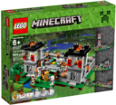 LEGO 21127 Box.png