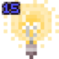 Light 15 BE1.png
