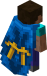 MINECON 2012 Attendees Elytra.png