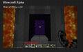 Minecraft Webpage Alpha 1.2.0.jpg