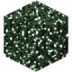 Spruce Leaves BE2.png