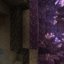 21w15a panorama 0.png
