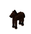 Baby Darkbrown Horse Revision 1.png