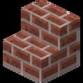 Brick Stairs (N) BE1.png
