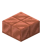 Cut Copper Slab JE2 BE1.png