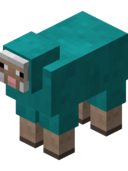 Cyan Sheep JE3.png