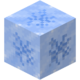 Frosted Ice 2 JE2 BE2.png