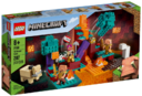 LEGOMCWarpedForestBoxed.png