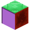 Locked Chest (S) JE4.png