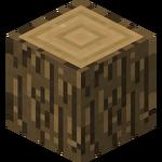 Oak Log (UD) JE1.png