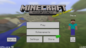 Pocket Edition 1.0.0.png