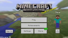 Pocket Edition 1.0.0.png