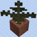 Swamp Potted Fern.png