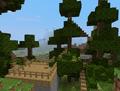 User-Jack678-rooftop-forest.png