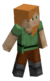 Alex (Dungeons).png