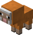 Baby Orange Sheep JE2.png