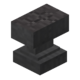 Chipped Anvil (N) JE1 BE1.png