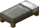 Light Gray Bed JE2 BE2.png