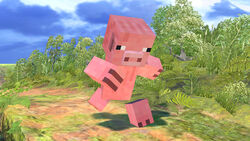 Pig mii fighter costume.jpg