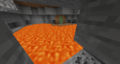 A fern next to lava.png