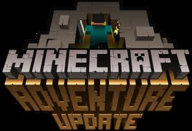 Adventure Update.png