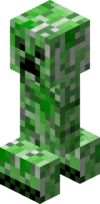 Creeper JE2 BE1.png