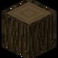 Dark Oak Log (UD) JE2 BE1.png