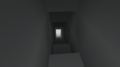 Example fixed lighting 3.png