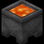 Lava Cauldron JE1.png