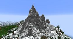 Lofty Peaks.png