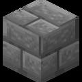 Stone Bricks JE2.png